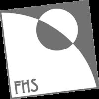 Forum der FHS Bremen